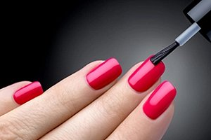 Complete Nail Technician Diploma course