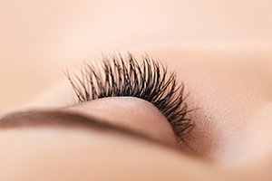 Lash Lift and Eyelash Tinting Course